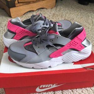Women's Nike Huarache